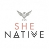 Thank you from Devon & SheNative Goods