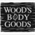 Woods Body Goods